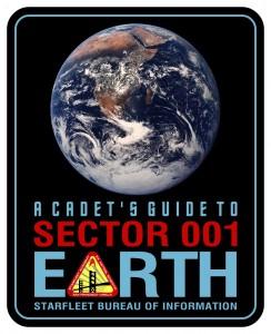 1024_cadet guide