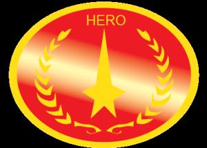 Hero_Emergency black