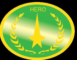 Hero_Military black