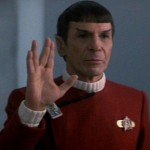 Spock-Live-Long-and-Prosper-61544348099