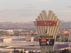 Vegas_001