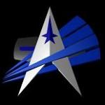 Atlantis_Logo_sm