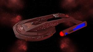USS_Valkyrie