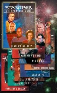 seventh fleet rpg starfleet command s seventh fleet rh seventhfleet org Star Trek PS2 Star Trek Role-Playing Game Character Sheet