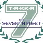 7thfleet2