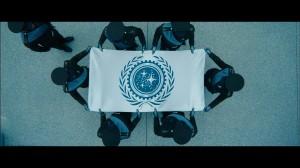 ceremonial_guard
