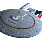 Starship_news