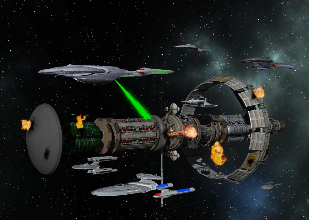 Sample of the 2021 Seventh Fleet Calendar cover.