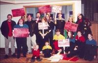 2001_03_redshirts3.jpg
